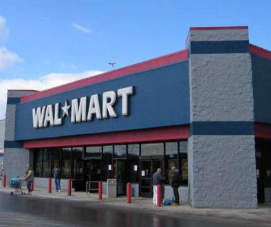 Fuzzy retail policy makes Walmart move to slow lane | Business Standard News