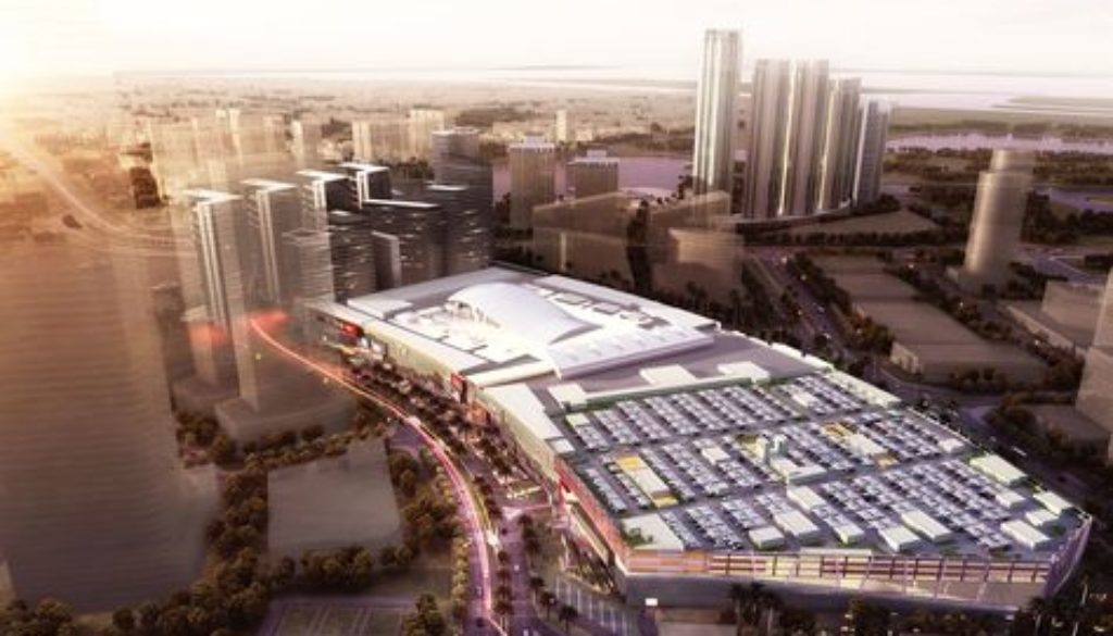Abu Dhabi retail spending falls in Q1 amid dent in consumer confidence – Culture & Society – ArabianBusiness.com