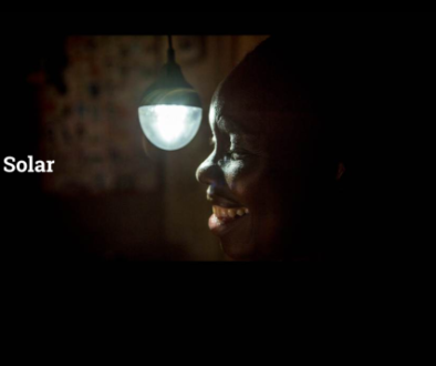 Solar startup M-KOPA leapfrogs Africa's electricity grid   TechCrunch