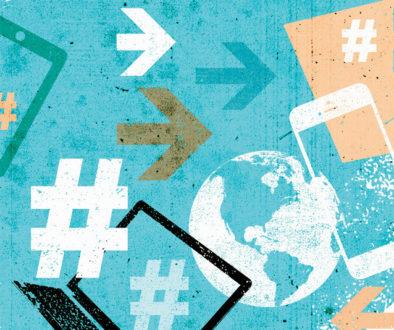 5 skills you should master before applying for a social media job