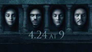 Game Of Thrones season 6 premiere live stream online: Leaked episode description reveals Jon Snow's fate