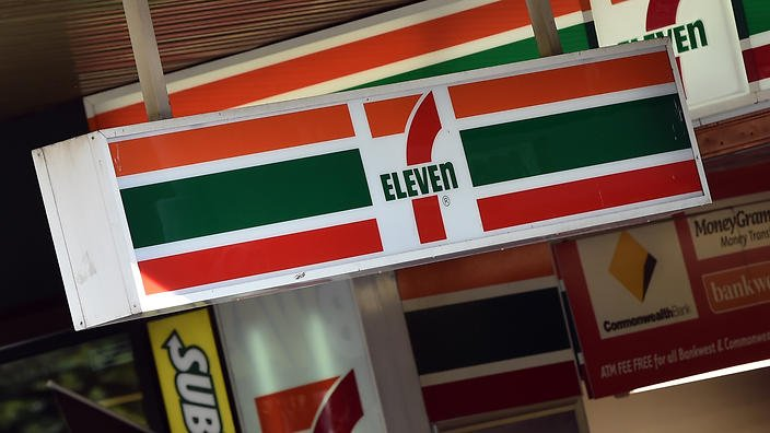 f4a9b311-78e9-4a7f-860d-52380e6ec440 Indian-origin 7 Eleven franchise owner penalised over $200,000