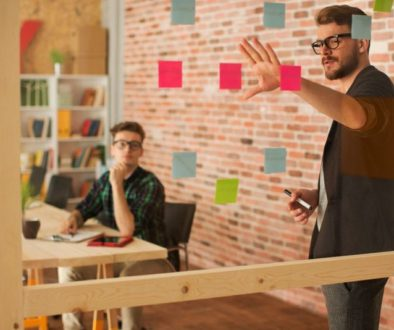 9 things that'll help your startup grow after the incubator stage