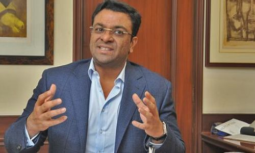 Mayank Jalan looks to expand dairy business, Keventer Agro