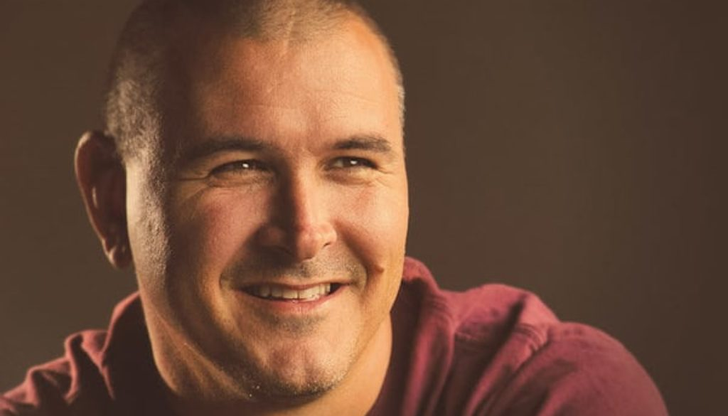 Tim Miller quits Deadpool movie franchise