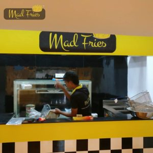 Outlet-3-300x300 Mad Fries