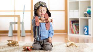 Pilot-Aviator-Kid-850x476-300x168 15 Child Care Business Franchises to Consider
