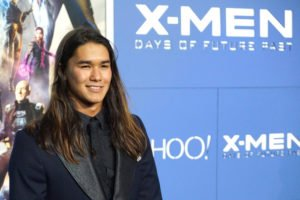BooBoo-Stewart-300x200 Marvel Is Launching A Next-Gen Animation Franchise 'Marvel Rising' Of Diverse Superheroes