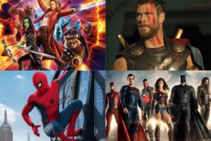DCMarvel-300x200 Marvel vs DC Report Card 2017: Which Comic Franchise is the Most Super of Them All?