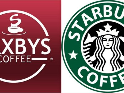 Starbucks_Saxbys