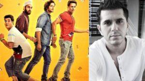 Fukrey-300x168 Would love to take 'Fukrey' franchise ahead: Ritesh Sidhwani