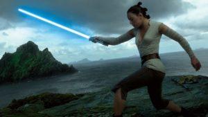LastJedi-300x169 The Last Jedi: The Star Wars franchise, revitalized