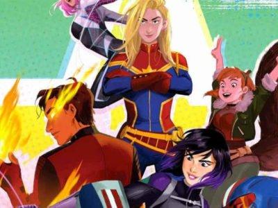 Marvel-Front