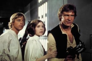 Starwars-300x201 The Secret Behind the Success of the New Star Wars Films