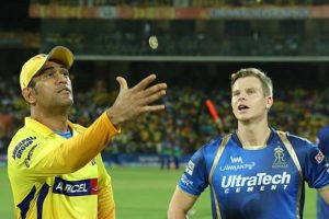 Toss-300x200 Franchises divided over player retentions ahead of IPL meeting