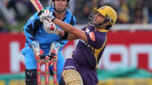 clt20-kolkata-knight-riders-v-nashua-titans_379bc986-e603-11e7-bd8c-dad1885580ce-300x169 Open to play for any franchise in Indian Premier League, says Gautam Gambhir