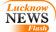 lucknownewsflash