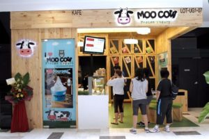 moocow1-300x200 MooCow to enter India in March 2018