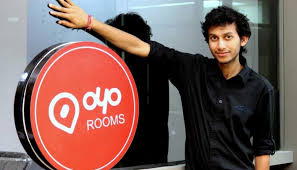 oyo OYO Switches From Hotel Aggregation To Franchise Model