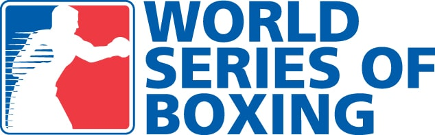 WorldSeriesBoxing