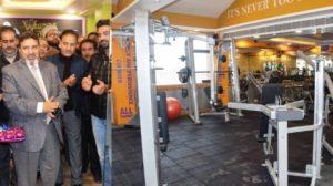 AnytimeFitness-300x168 Altaf Bukhari inaugurates Srinagar franchise of US based 'Anytime Fitness' club