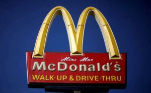 McDonalds-300x185 McDonald's Tussle: Vikram Bakshi's CPRL Re-Opens 16 More Outlets In NCR