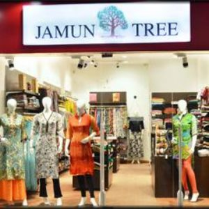 Women Clothing In India on jamuntree com_1