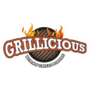 Grillicious