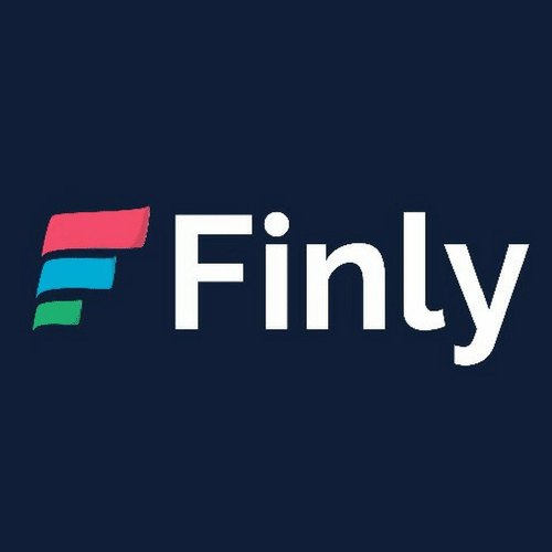 Finly-Logo-Canva-New Home
