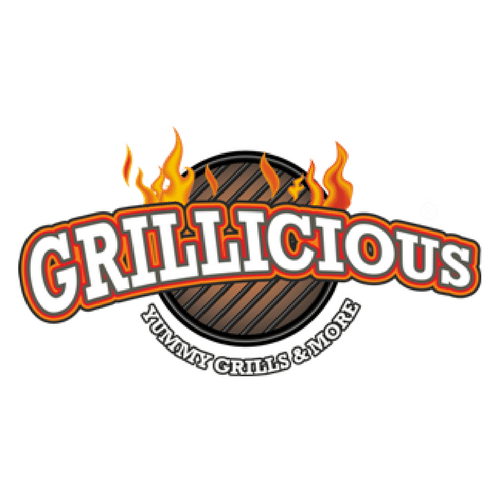 Grillicious-Logo-Canva-new Home