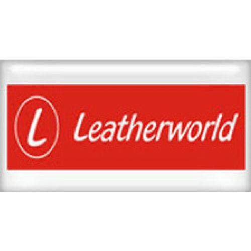 Leatherworld-Logo-canva-new Home
