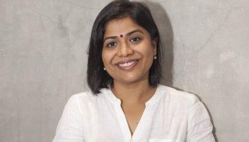 Rekha C Babu
