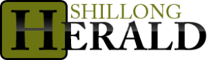 shillongherald