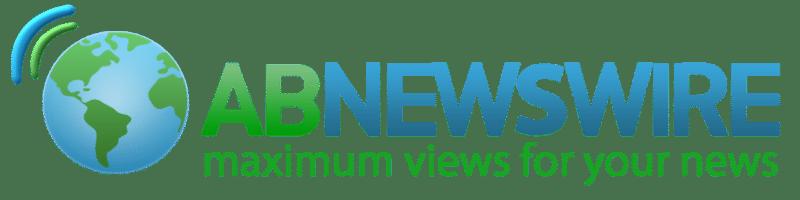 AB newswire 1