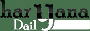 HARYANADAILY-1 PRESS RELEASE