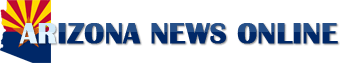 arizonanews online 1