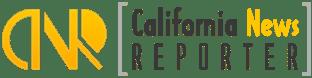 californianewsreporter 1