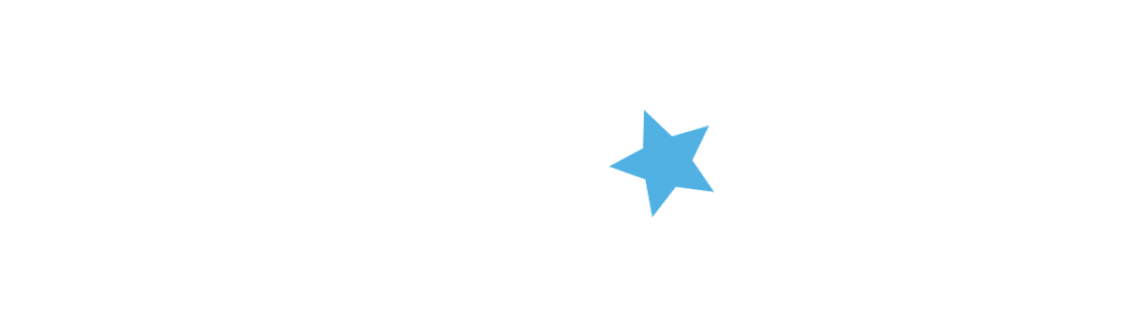 cult-hub-logo2-1024x282 PRESS RELEASE