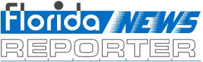 florida_news_reporter 1
