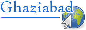 ghaziabad-online-1 PRESS RELEASE