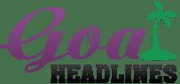 goaheadlines-1 PRESS RELEASE
