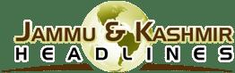 jammuandkashmirheadlines-1 PRESS RELEASE