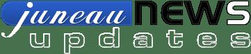juneau_news_updates 1