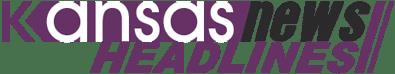 kansas_news_headlines-1 PRESS RELEASE