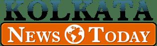 kolkatanewstoday-2 PRESS RELEASE