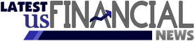 latestusfinancialnews-1 PRESS RELEASE