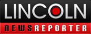 lincoln_news_reporter-1 PRESS RELEASE