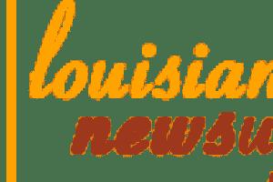 louisiana_news_updates 1