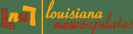 louisiana_news_updates-1 PRESS RELEASE