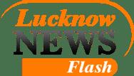 lucknownewsflash-1 PRESS RELEASE